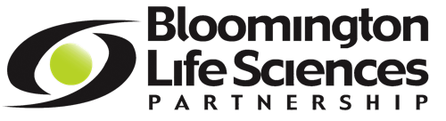 Bloomington Life Sciences