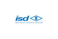 Innovative Surgical Designs, Inc.