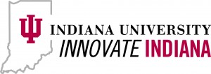 Innovate Indiana