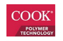 Cook Polymer Technologies