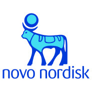 Novo Nordisk to acquire Calibrium LLC and MB2 LLC