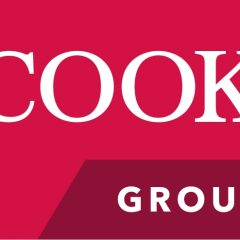 Cook Group announcement expands life sciences industry in Bloomington